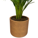 Charlie Copper Rough plantenbak