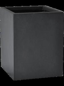 Basic Cube Dark grey