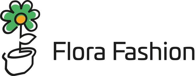 logo florafashion